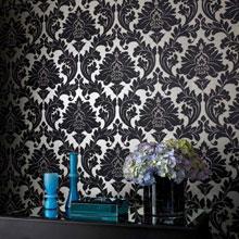 g nstige tapeten online station r kaufen in sterreich. Black Bedroom Furniture Sets. Home Design Ideas