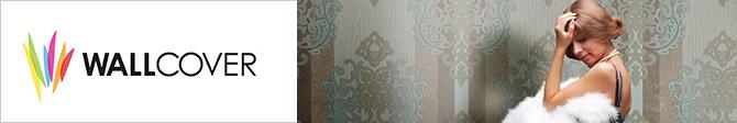 Wallcover